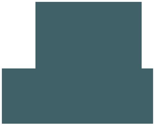 Linda Tahapary